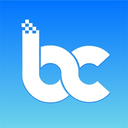 BlockCC Lite-DApp,crypto,BTC