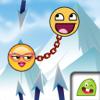 Loving Emoji