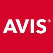 Avis app review