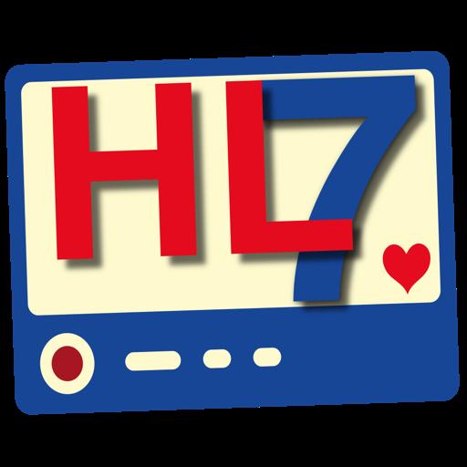 HL7 Analyzer