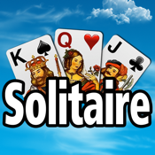 Erics Klondike Solitaire Pack app review