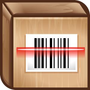 Inventory Now app