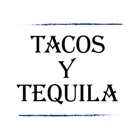 Tacos Y Tequila Easton icon