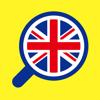 Английский Язык для Начинающих Аудио Разговорник