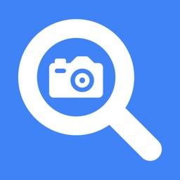 Reverse Image Search Lite