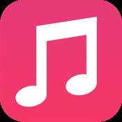 MP3 Music Converter
