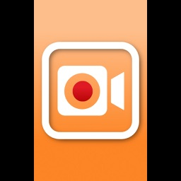 Easy Square Video to Instagram