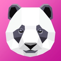 Codes for Panda PolyArt Color By Number Hack
