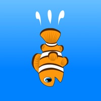 Codes for Fish a Fish Hack