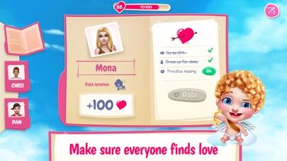 First Love Kiss screenshot 6
