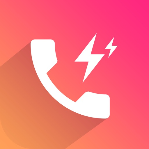 Speed Dial - T9 and Smart Call