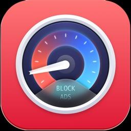 AdBlocker for Safari Mobile