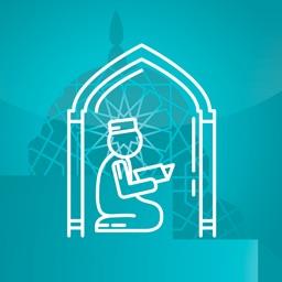 UAE Prayer Timing