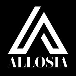 Allosia