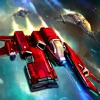 Galaxy.io Space Arena - iPhoneアプリ