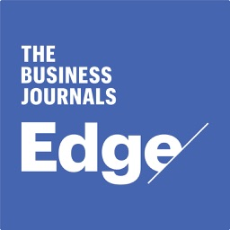 The Business Journals Edge