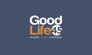 Good Life Broadcasting