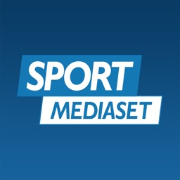 SPORTMEDIASET Apple Watch App