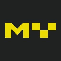 Metro Taxi - Driver
