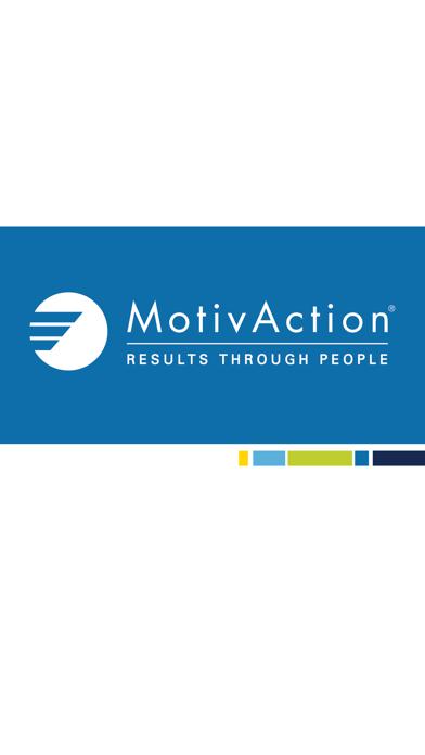MotivAction Events screenshot 1