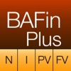 BA Finance Plus Reviews