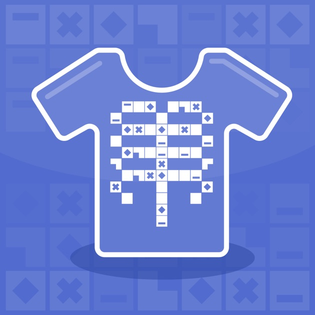 Curiscope Virtuali-tee on the App Store