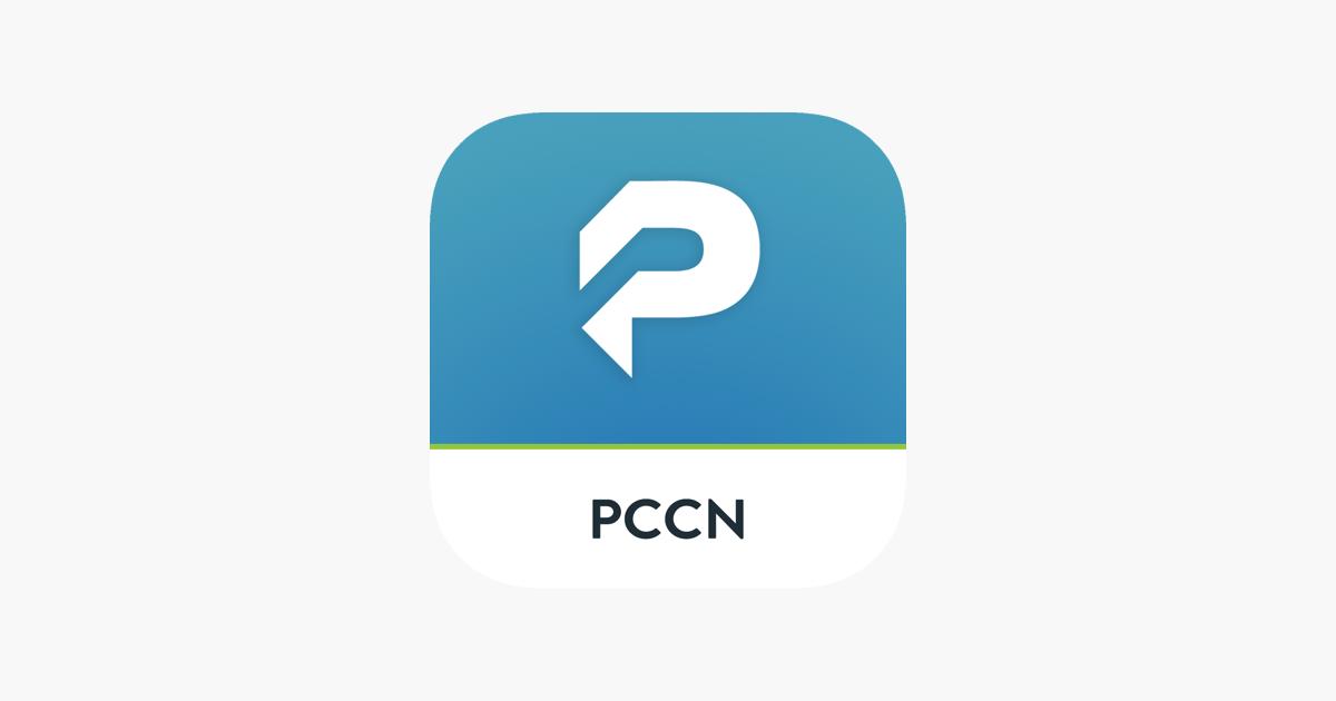 Pccn Pocket Prep On The App Store