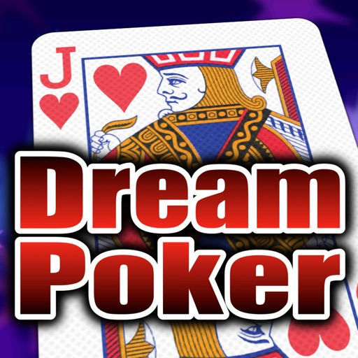 Dream Poker - Bonus Video