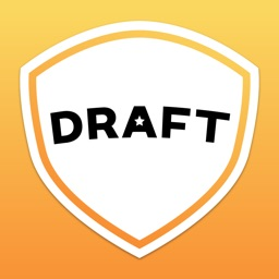 DRAFT: Daily Fantasy Sports