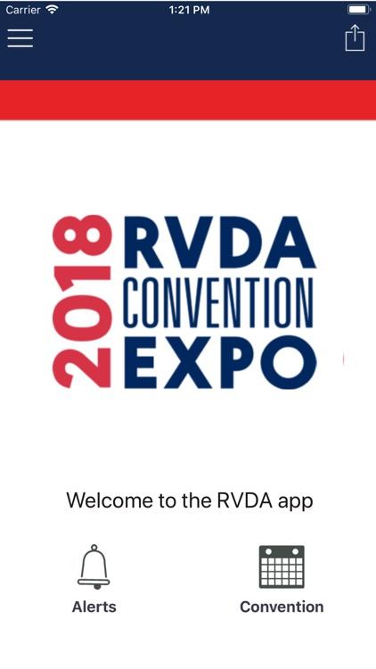 RVDA screenshot-1