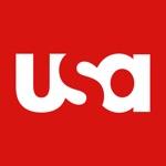 Hack USA Network