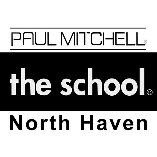 PMTS North Haven