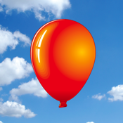 Balloon Pops app review