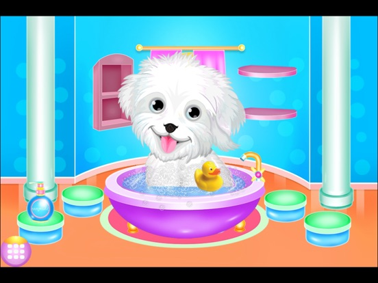 My First Puppy Dog | App Price Drops