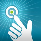 Doceri Interactive Whiteboard icon