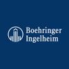 Boehringer Ingelheim Corporate