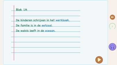 download Spelling Nederlands 2 apps 6