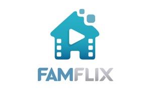 FamFlix+