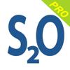 stock2own.com, LLC. - Stock Value Analyzer Pro  artwork