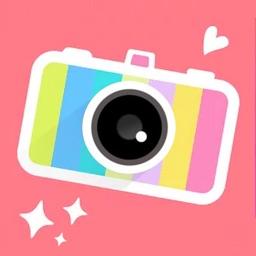 Beauty Camera - Photo Editor
