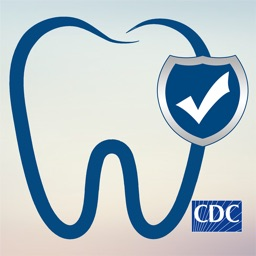 CDC DentalCheck