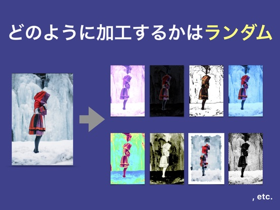 https://is3-ssl.mzstatic.com/image/thumb/Purple118/v4/d9/b3/c0/d9b3c0c1-40b9-ac62-029d-76c0d0ac684e/source/552x414bb.jpg