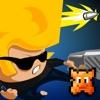 Gunslugs - iPhoneアプリ
