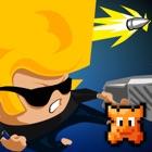 Gunslugs icon