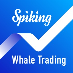 Spiking Stock Exchange Trading