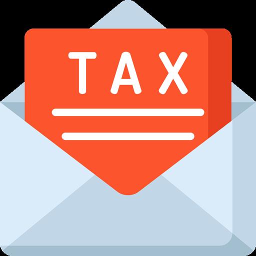 Vat Tax Calculator