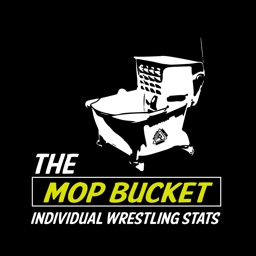 The Mop Bucket Wrestling Stats