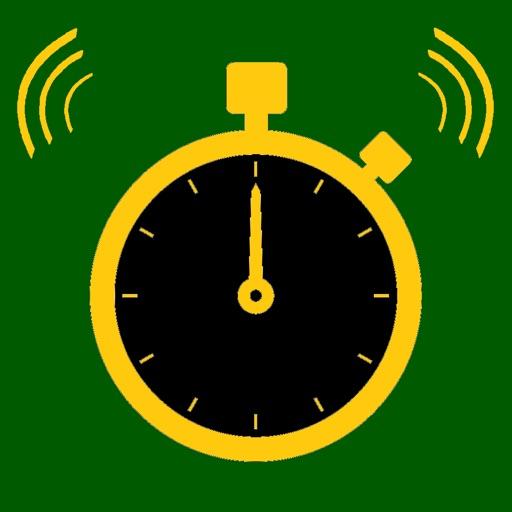 Alarm Timer -PRO
