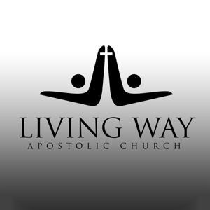 Living Way Apostolic Church app