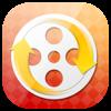 Best Video Converter - 4Videosoft Studio